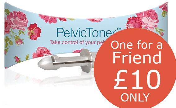 One for a friend - ONLY £10.00!! - A problem shared is a problem halved
